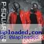 PSQUARE - Gimme Dat
